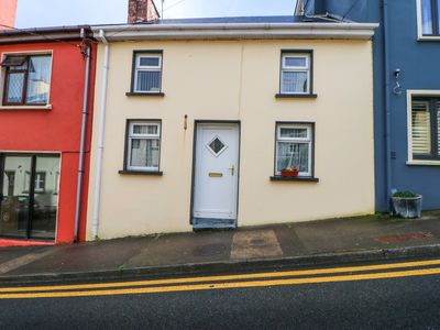 Photo for TAILOR'S COTTAGE in Cahersiveen, County Kerry, Ref 926954