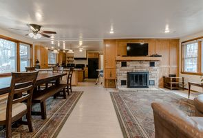 Photo for 5BR House Vacation Rental in Pullman, Michigan