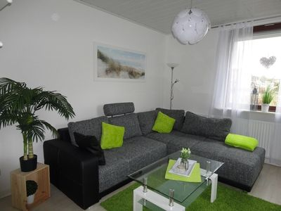 Photo for Apartment / app. for 3 guests with 55m² in Dahme (119897)