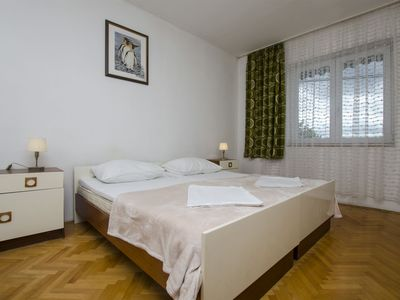 Photo for Apartments Anka (31461-A4) - Duce