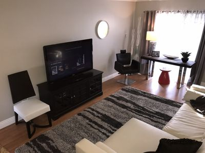 Photo for Make Your Stay in Santa Monica Amazing!
