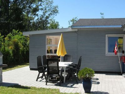 Photo for Vacation home Mou  in Storvorde, East Jutland - 5 persons, 2 bedrooms