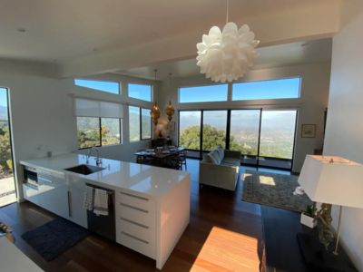 Photo for New Luxury 2 Bedroom Home with Breathtaking Views (set on a 1 acre site)