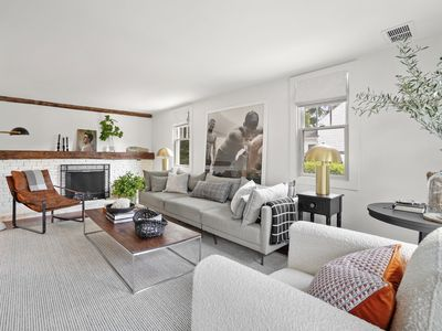 Photo for Walk to Dock Square and harbor - New Listing/Owners