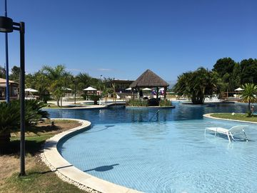 Resort in Barra de São Miguel for up to 8 people. Discount up to 20% !!!!*