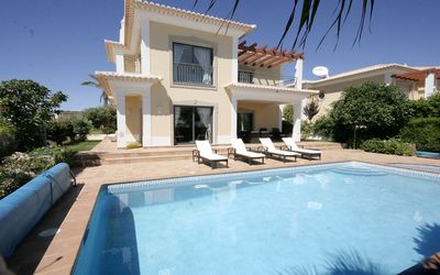 Photo for 3BR House Vacation Rental in Lagos, Faro District