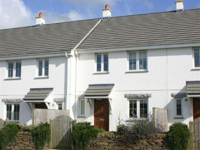 Photo for Vacation home Crossroads in Wadebridge - Padstow - 6 persons, 3 bedrooms