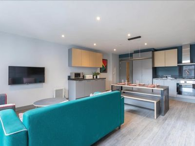 Photo for Highlight - Thomas Street - Campus Accommodation