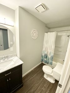 Photo for Fantastic Location Soulard/BentonPark Townhome