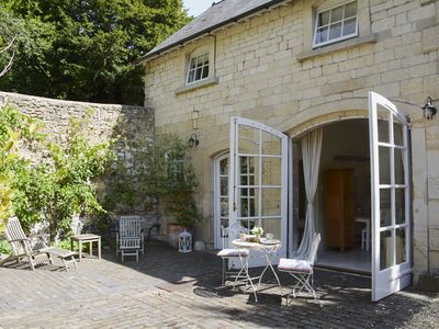 Photo for 1 bedroom accommodation in Stroud