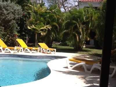 Photo for AFFORDABLE 1 BED PROPERTY nr MULLINS BEACH