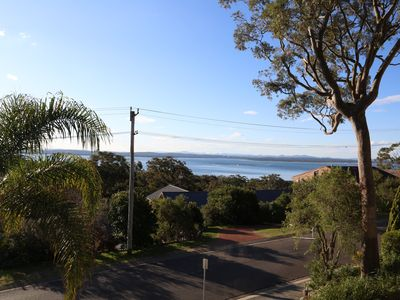 Photo for Wallawa Views Nelson Bay