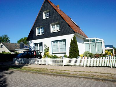 Photo for Apartment / app. for 2 guests with 48m² in Cuxhaven (65656)