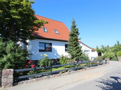Photo for 2BR House Vacation Rental in Rerik