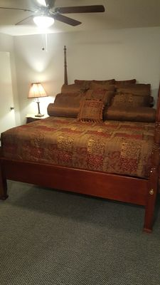 Photo for 2BR Townhome Vacation Rental in Oklahoma City, Oklahoma