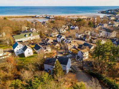 Photo for Ogunquit Village by the Beach