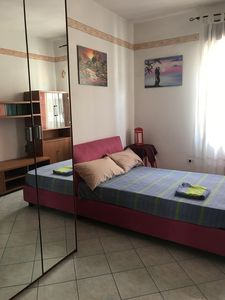 Photo for Rent rooms in the center of Cagliari