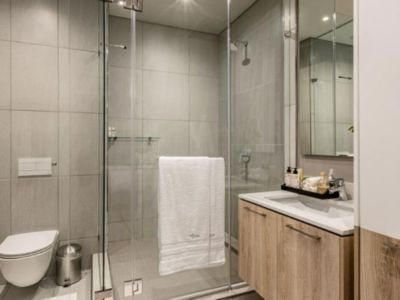Photo for Menlyn Maine Residence Unit 1419