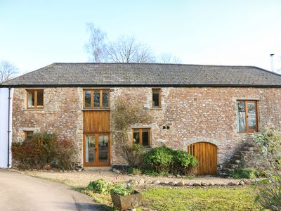 Photo for Luggs Barn, HEMYOCK