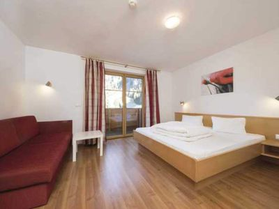 Photo for Verpeil up to 9 persons - Apartment house Renate