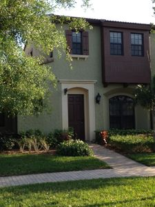 Photo for 2BR Townhome Vacation Rental in Ft. Myers, Florida