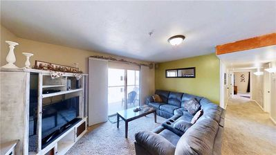 Photo for Perfect Retreat At Red Cliffs Condos After Hiking Arches National Park