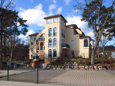 Photo for Baabe Green Dune Holiday flat -14 Ref. 199158 - Baabe Green Dune Holiday flat -14 Ref. 199158