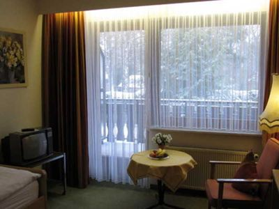 Photo for EZ-A 32 - Hotelpension Marie-Luise