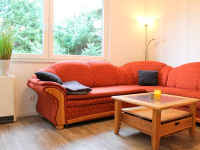 Photo for Apartment / app. for 5 guests with 48m² in Grömitz (3516)