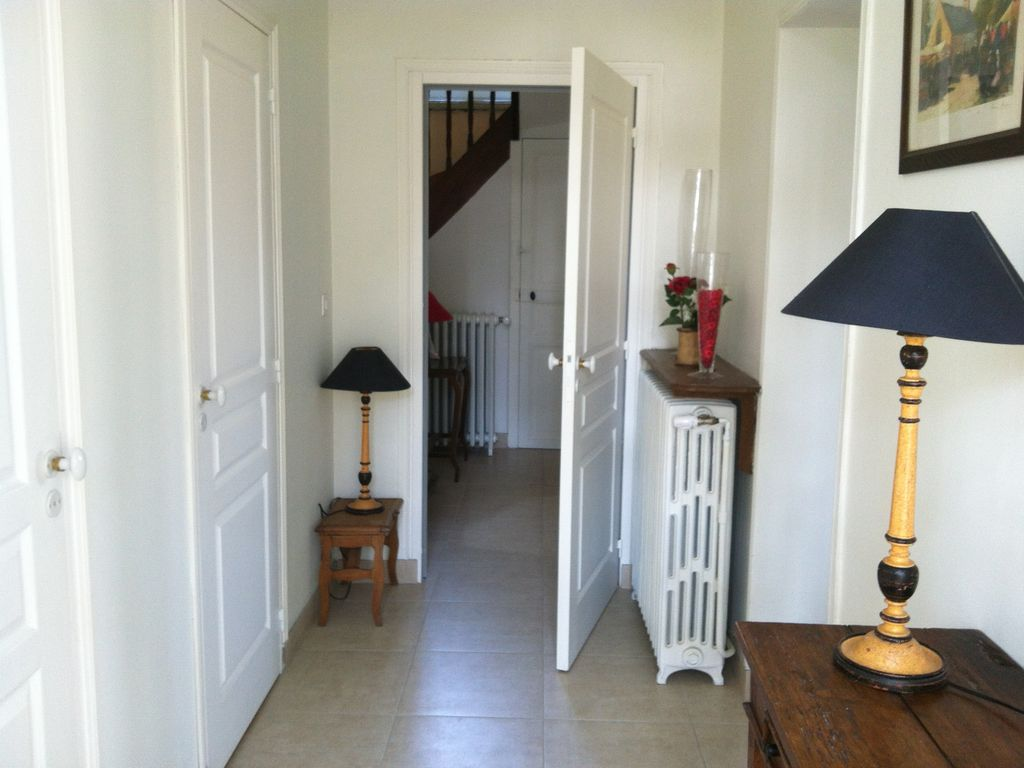 Property Image#5 Family House 200m From A Great Beach Lifeguard, Shops On  Foot