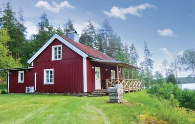 Photo for 2 bedroom accommodation in Målilla