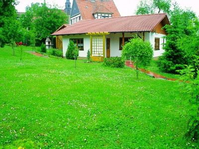 Photo for 2BR House Vacation Rental in Waldeck