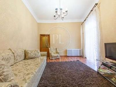 Photo for Apartment with a view on Maidan