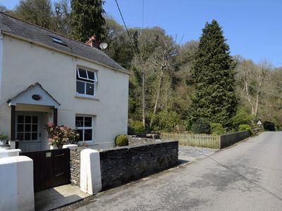 Photo for 2 bedroom Cottage in Padstow - CINNA