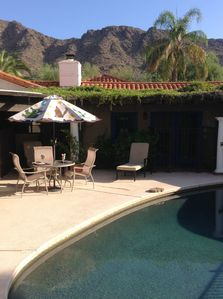 Photo for Camelback Mtn, Close to Old Town and Fashion Square, Large House