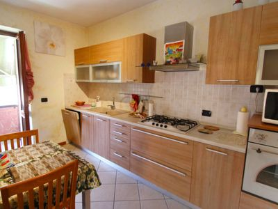 Photo for Apartment Lario in Peschiera del Garda - 4 persons, 2 bedrooms