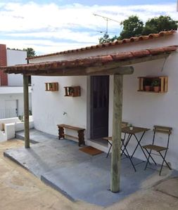 Photo for Homerez last minute deal - Amazing house in Aldeia do Meco