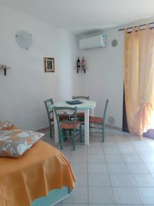 Photo for Holiday house in Badesi ID 3878