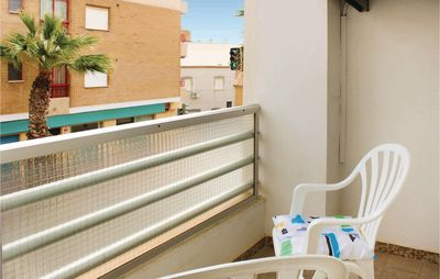 Photo for 3 bedroom accommodation in Los Alcazares