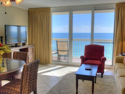 Photo for Just For You!  New Luxury Condo 905