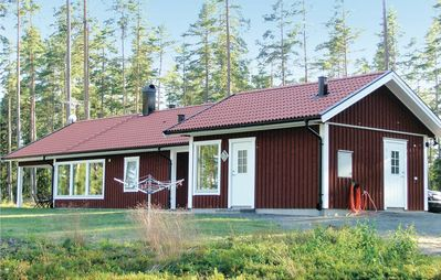 Photo for 3 bedroom accommodation in Vaggeryd
