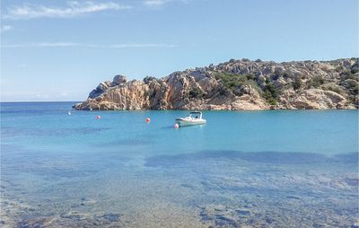 Photo for 2 bedroom accommodation in La Maddalena -OT-