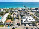 2BR Apartment Vacation Rental in Lauderdale By The Sea, Florida