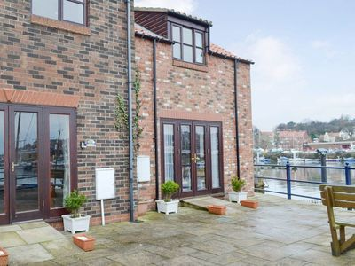Photo for 3 bedroom accommodation in Whitby