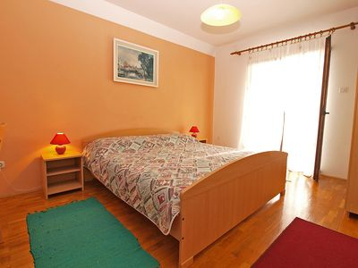 Photo for Holiday apartment Fažana for 8 - 10 persons with 4 bedrooms - Holiday apartment