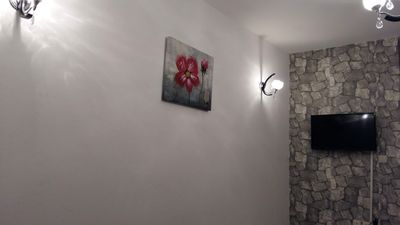 Photo for Lovely apartment in the heart of Tetouan