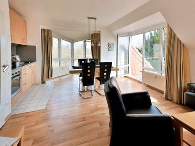 Photo for Apartment / app. for 4 guests with 50m² in Timmendorfer Strand (25446)