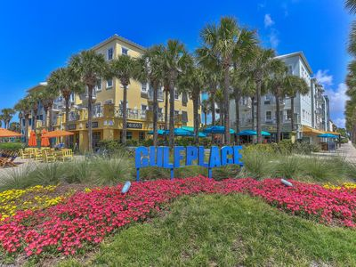 Photo for Fabulous 1 Bedroom/ 1 Bath in Premier Beach Location!