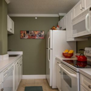 Photo for Walk to Brown, Heart Of Downtown Providence Rental!