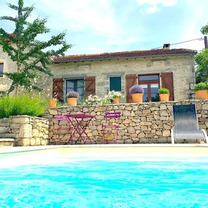 Photo for 3BR House Vacation Rental in Calvignac, Occitanie